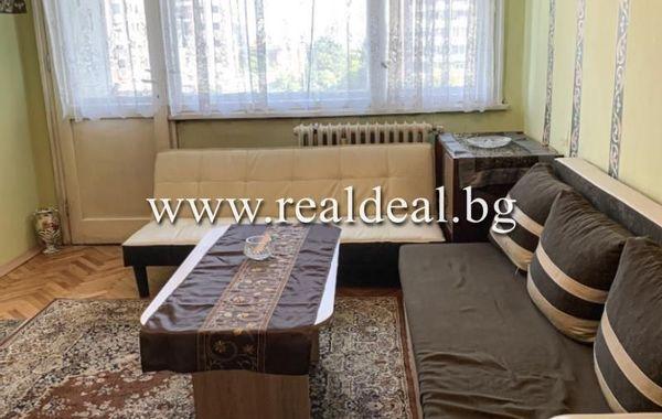 двустаен апартамент софия fna7r7vl