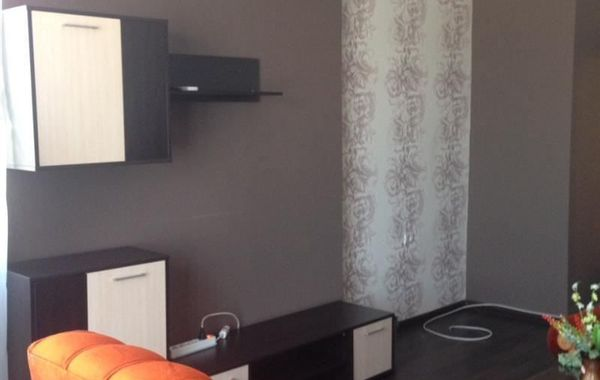 двустаен апартамент софия fnbsre3j