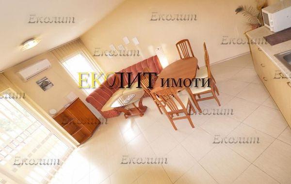 двустаен апартамент софия fnkthe8l