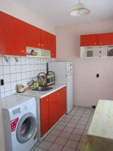 двустаен апартамент софия fpxxjgyx