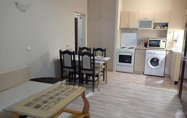 двустаен апартамент софия fqe2h6lv