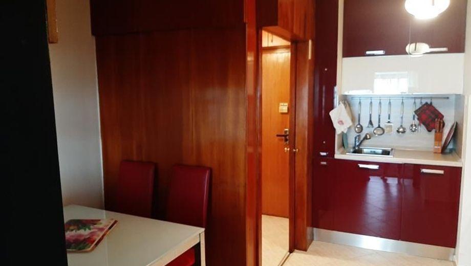 двустаен апартамент софия fqlcax7t