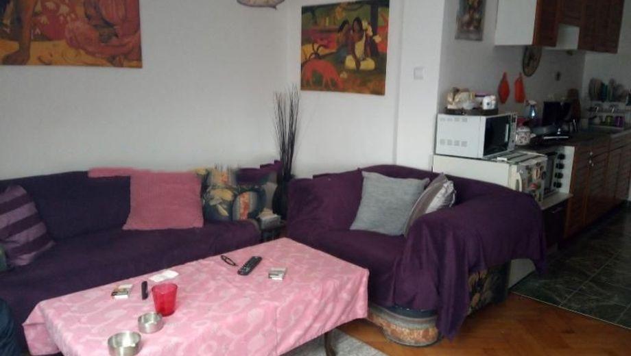 двустаен апартамент софия fqyvmyba