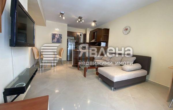 двустаен апартамент софия frbmtvvu