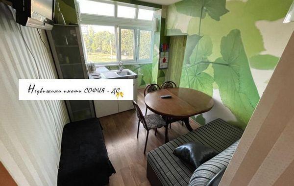 двустаен апартамент софия frfev3ul