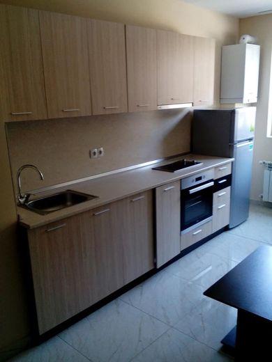 двустаен апартамент софия frfn4vru