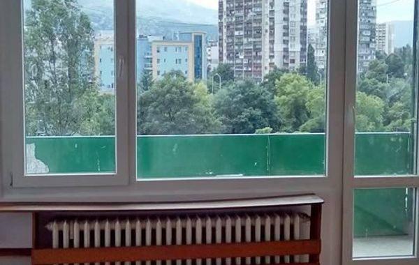 двустаен апартамент софия frpcvqh6