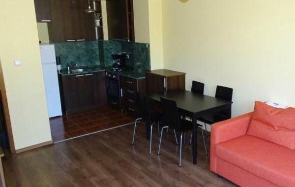 двустаен апартамент софия frw9e6mp