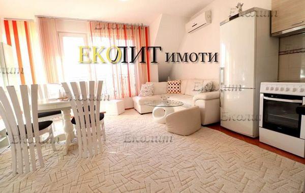 двустаен апартамент софия ft79hanh