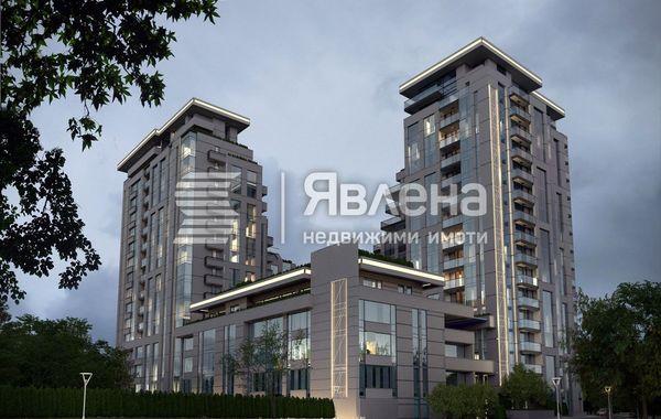 двустаен апартамент софия ftdfs9rc