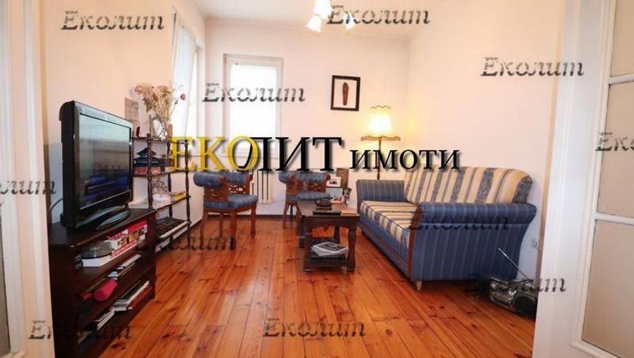 двустаен апартамент софия ftjal6g5