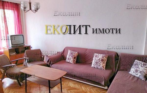 двустаен апартамент софия fu9nekfs