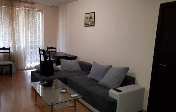 двустаен апартамент софия fusngqxc
