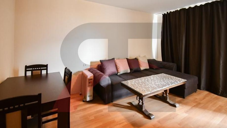 двустаен апартамент софия fw54u6pb