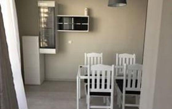 двустаен апартамент софия fwsrfah5
