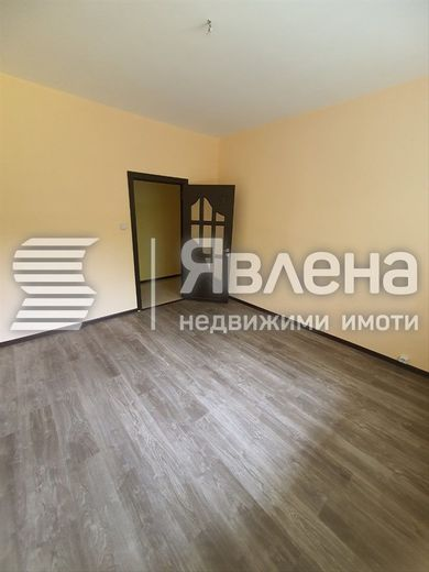 двустаен апартамент софия fxuep7wl