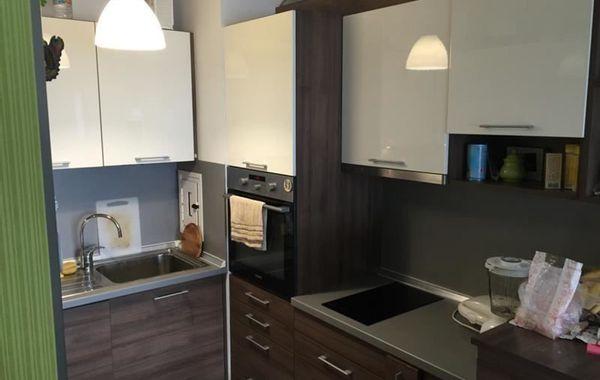 двустаен апартамент софия fy36vs18