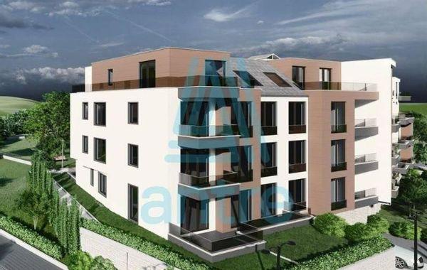 двустаен апартамент софия g168l91q
