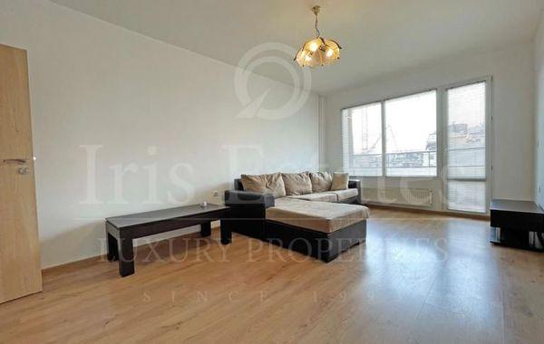 двустаен апартамент софия g1lbw5u9