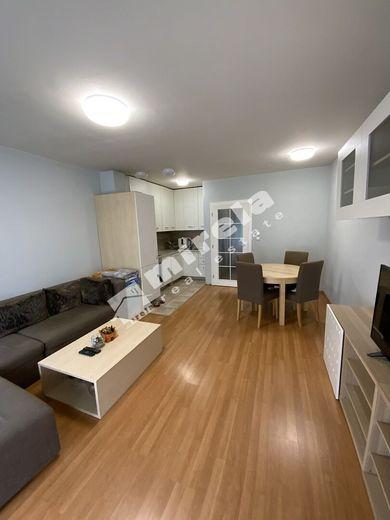 двустаен апартамент софия g1usbp6f