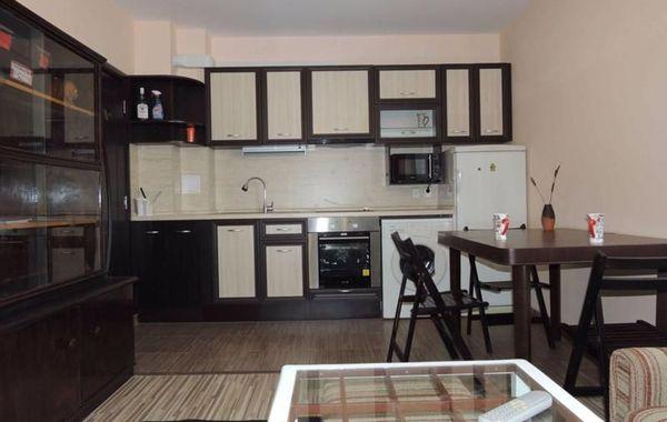 двустаен апартамент софия g26mafph