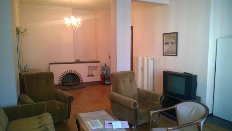 двустаен апартамент софия g2fsgw5r