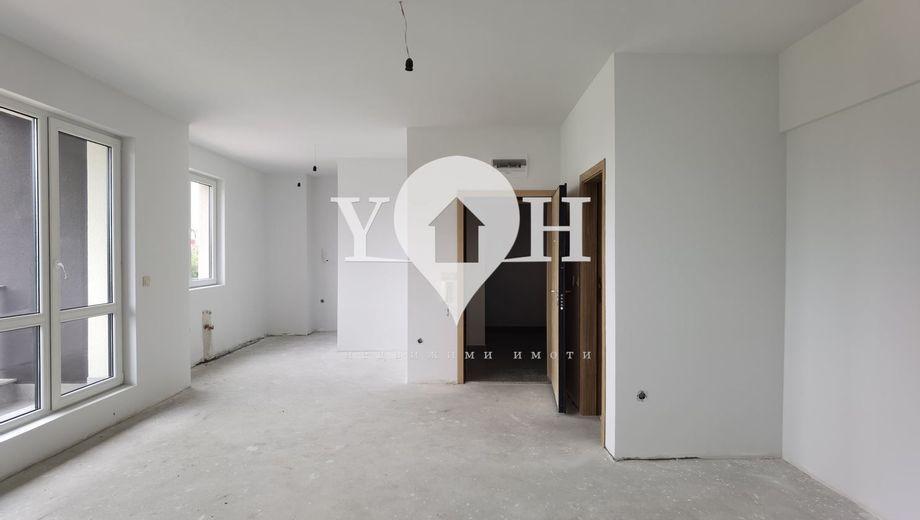 двустаен апартамент софия g3bnckal