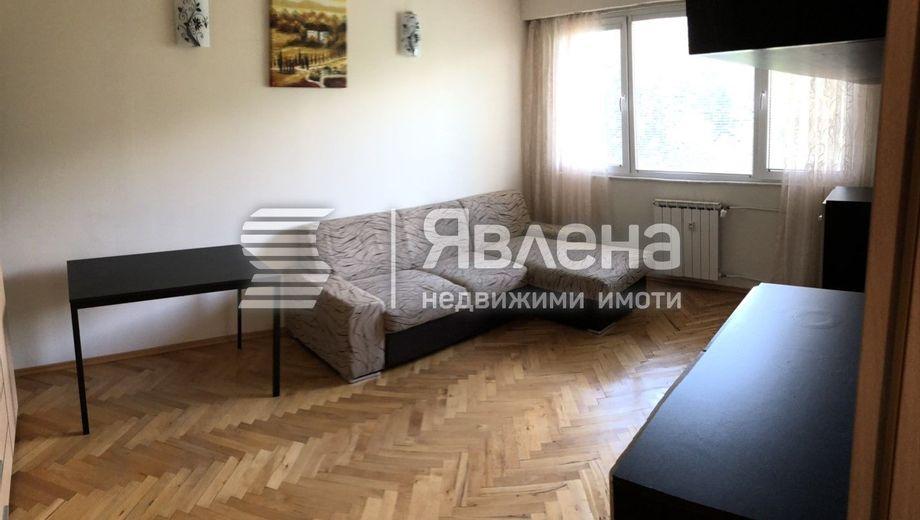 двустаен апартамент софия g3bqn2rs