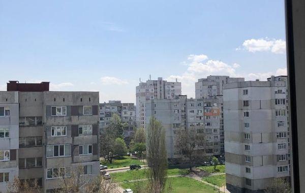 двустаен апартамент софия g499hygx