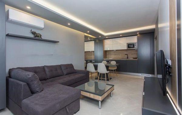 двустаен апартамент софия g4lmvmyh