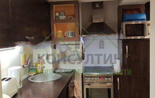 двустаен апартамент софия g4mev73f
