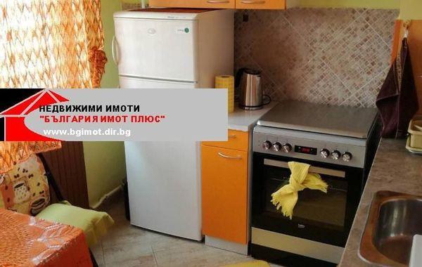 двустаен апартамент софия g4t4e7j5