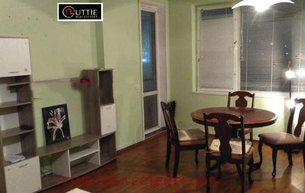 двустаен апартамент софия g4wrtxjs