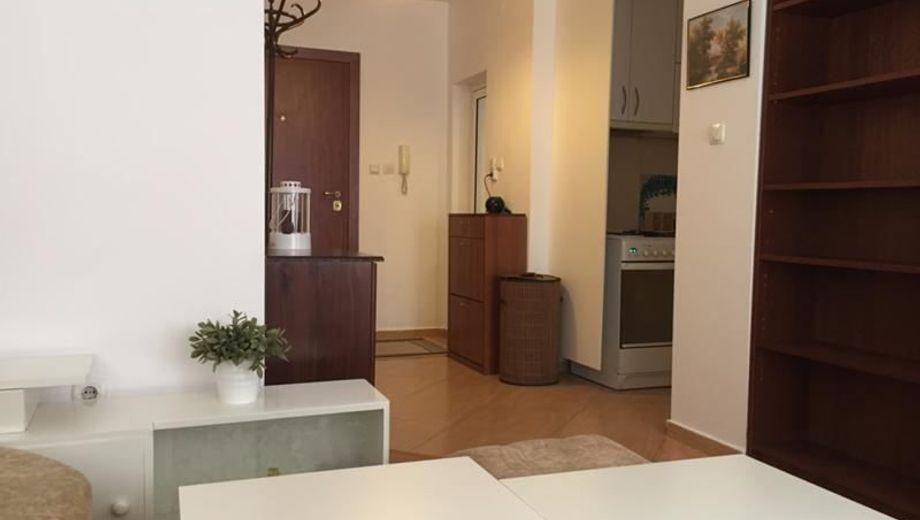 двустаен апартамент софия g5de4d66