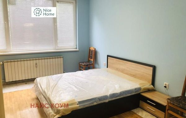 двустаен апартамент софия g5f8fvcv