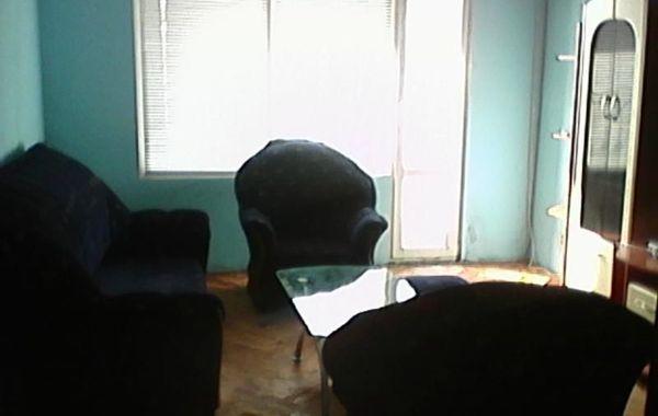 двустаен апартамент софия g5vgx5hw