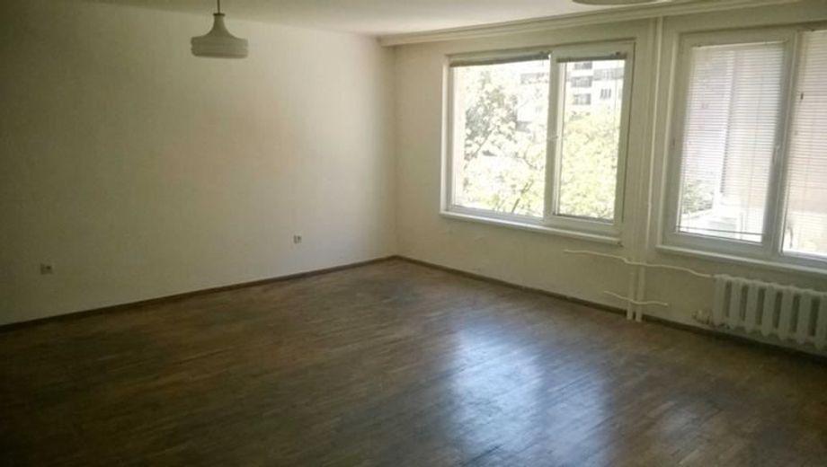 двустаен апартамент софия g5xrdkx6