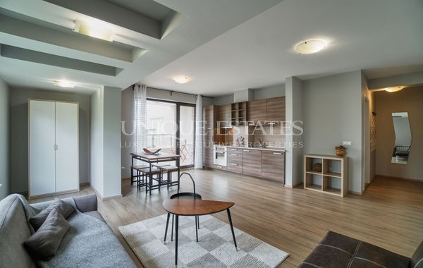 двустаен апартамент софия g7ltq6fp