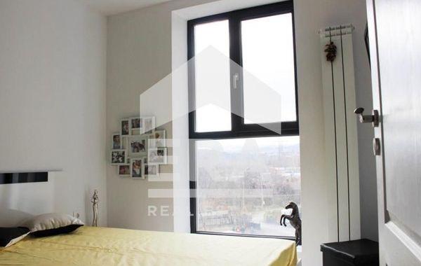 двустаен апартамент софия g7xt3jp6