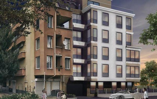 двустаен апартамент софия g8bvxsm8