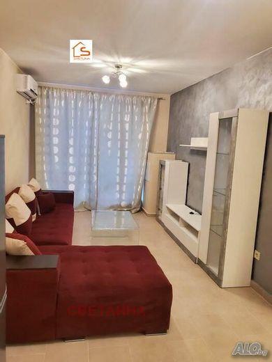 двустаен апартамент софия g8y7cqjf