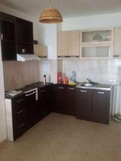 двустаен апартамент софия g8yfy39d