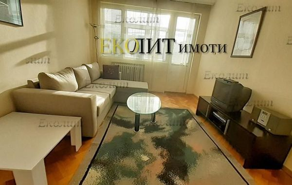 двустаен апартамент софия g9cfqlw5