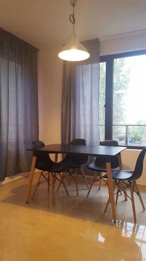 двустаен апартамент софия g9vs6fjg