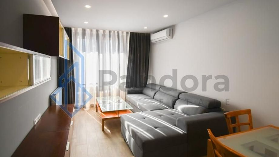 двустаен апартамент софия ga6xm8qg