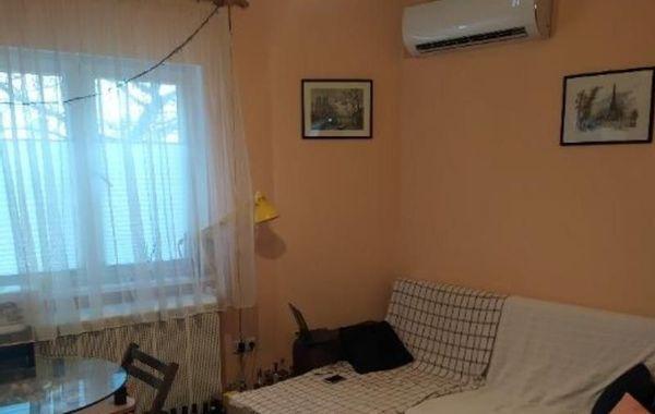 двустаен апартамент софия gac9sjda
