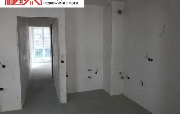двустаен апартамент софия gacvb4p4