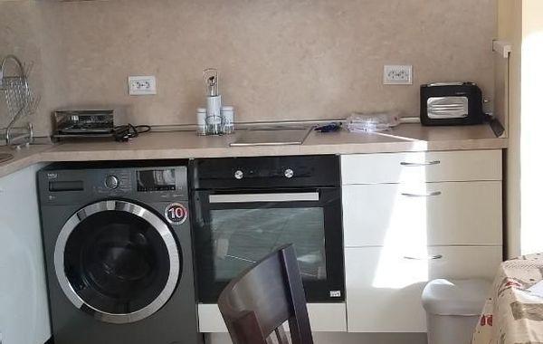 двустаен апартамент софия gayr6spf
