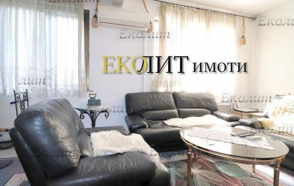 двустаен апартамент софия gb4d8v39