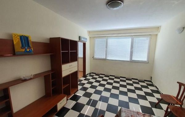 двустаен апартамент софия gbtlpmc9